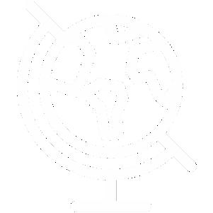 иконка номер 4