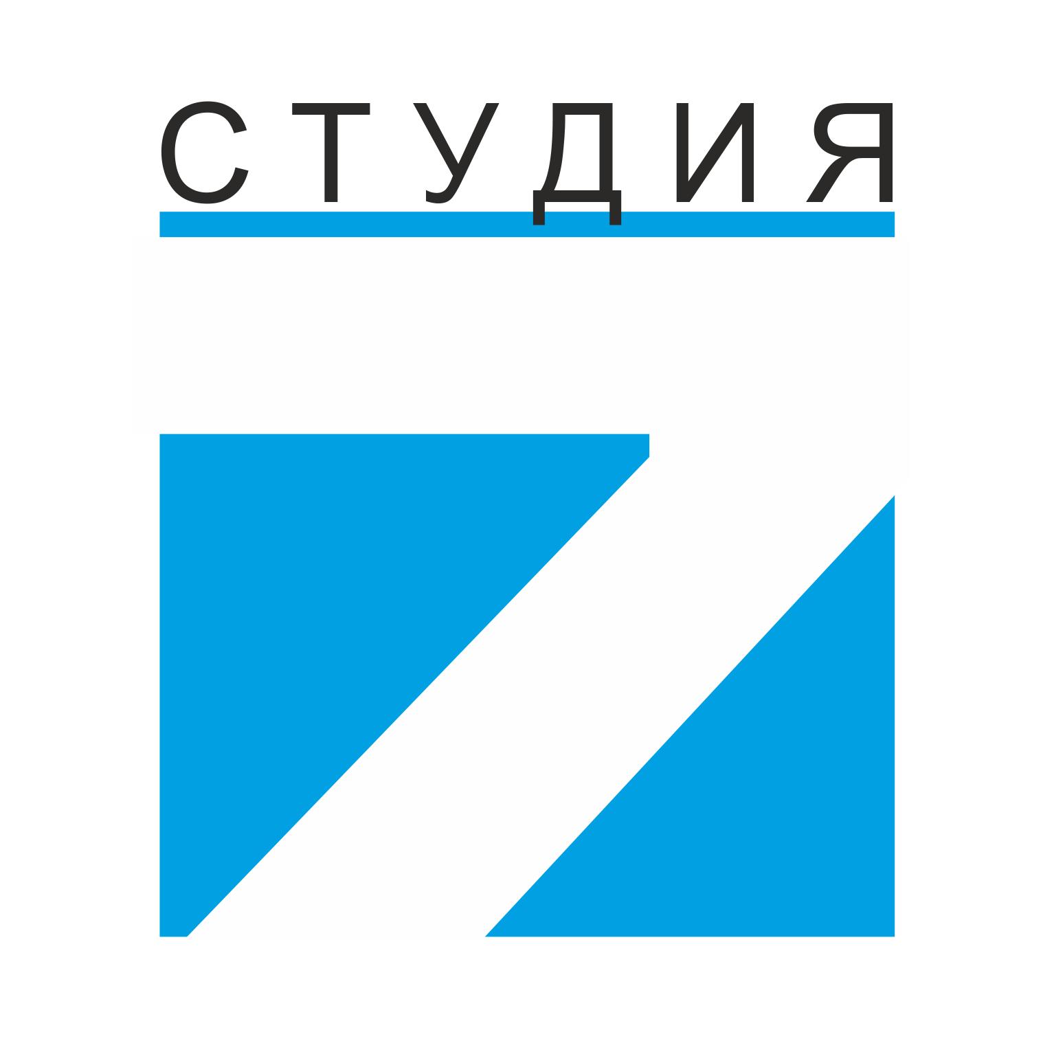logo klychkov.pro11